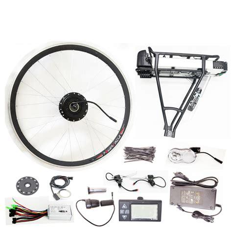 E Bike 500 Watt Kaufen by Kaufen Gro 223 Handel Hub Motor 500 Watt Aus China Hub