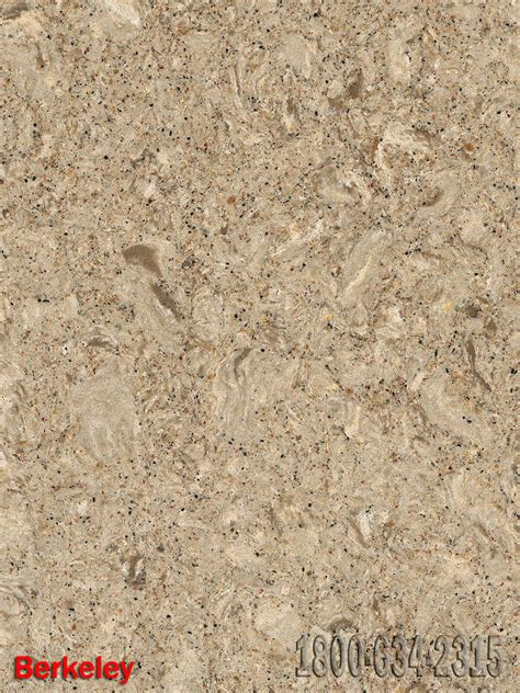 Countertop Colors Cambria Quartz Countertop Colors Mega Marble