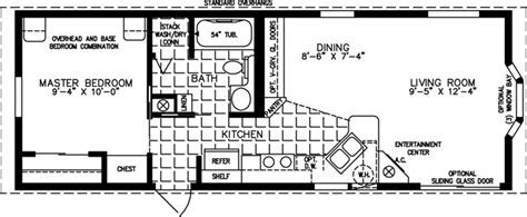 park homes floor plans small mobile homes small home floor plans