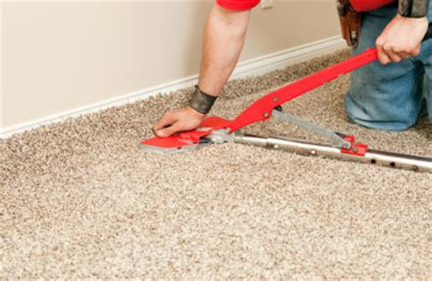 how to stretch a rug carpet cleaning nyc rug upholstery cleaners flat rate