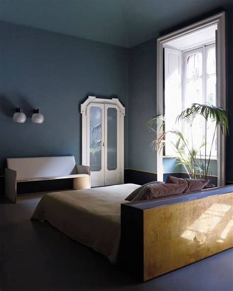 slate blue bedroom 25 best ideas about slate blue walls on pinterest slate