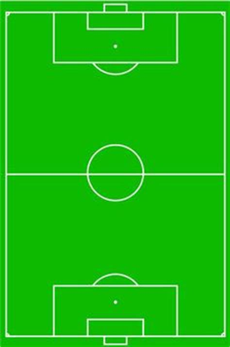 Lego Powerpoint Template 1000 images about thema voetbal on pinterest soccer