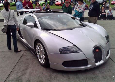 bugatti lamborghini mix and lamborghini and bugatti mixed imgkid com