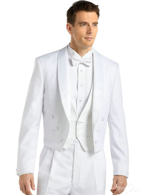 how to wear a white suit for your wedding brides white suits for men 2014 light tuxedo for boys 2015