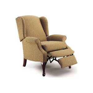 buy low price furniture hton wing chair recliner