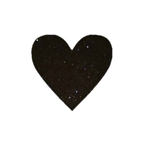 imagenes png we heart it наклейка космос в моем сердце png avatan plus
