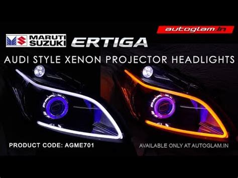 Lu Projector Hid Vario 150 the retrofit honda vario spectrum led hi