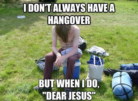 Hungover Meme - hangover meme funny hangover memes bad hangover photos