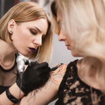 is neosporin good for tattoos care curoxen
