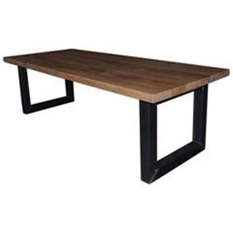 10 foot mission style dining table at 1stdibs 10 foot mission style dining table for sale at 1stdibs
