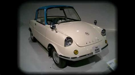 Why Mazda Is Not Popular by Japan Trip Mazda Museum Popular Among Tourist Accessible