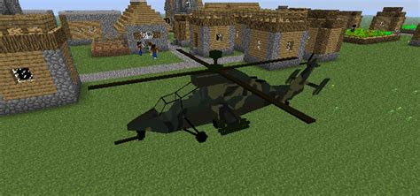 sw man jet boat http cdn file minecraft mods mc helicopter mod 1 jpg