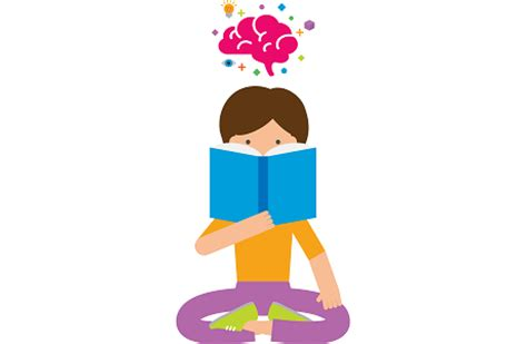 Smallest by Reading Amp The Brain Understanding How Learners Build