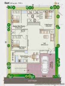 30x40 House Floor Plans 51 30x40 3 Bedroom House Plans Plan For A House 30 X 58 3