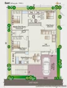 200 gaj in square 200 sq yard house duplex joy studio design gallery best design