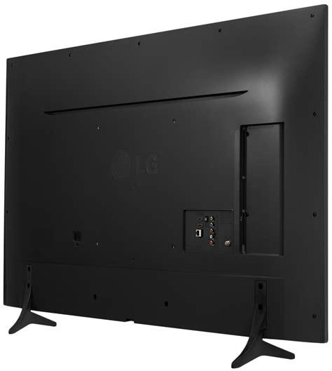 Tv Led Polytron 43 Inch lg 43uf680t 43 inch 108cm ultra hd 4k led tv appliances