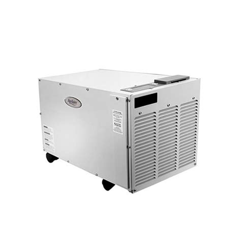 Alternative To A Basement Dehumidifier Ehow Aprilaire Dehumidifiers Model 1850f Free Shipping Allergybuyersclub