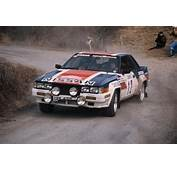 Timo In His 240 Rs  Rally Cars Pinterest