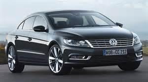 vw cars new models 2013 volkswagen cc price starts at 30 250 egmcartech