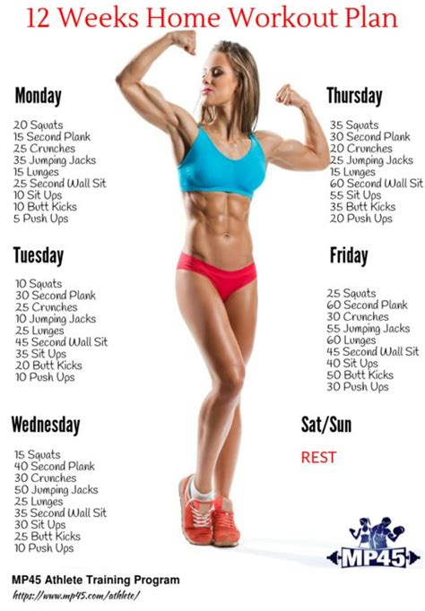 bodyweight strength 12 weeks to build and burn books 25 best ideas about fitness models on fitness