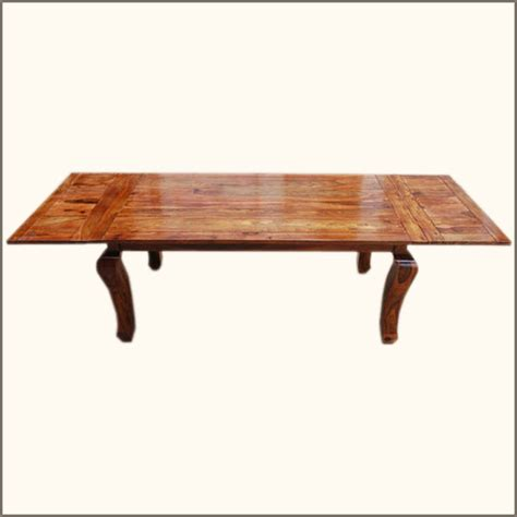 types of dining tables the types of dining room table legs 1031 latest