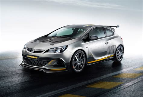 opel astra 2014 2015 opel astra opc extreme video