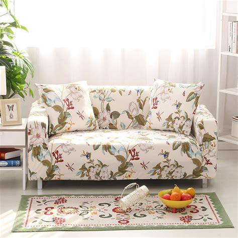 printed couch covers popular printed sofa covers buy cheap printed sofa covers