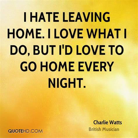 leaving home quotes www pixshark images galleries