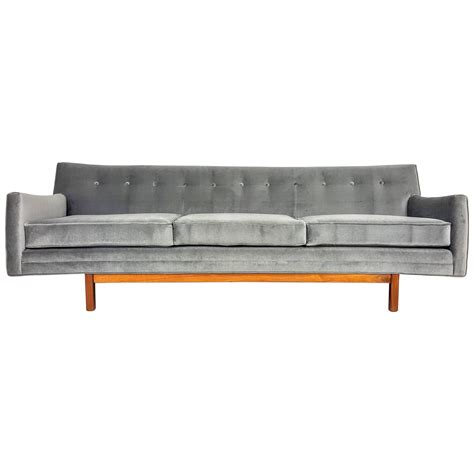 floating couch floating sectional sofa 28 images floating sofa by