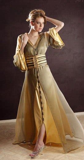 kalvita kaftan by gallery nabila 107 best moroccan abaya kaftan fashion images on