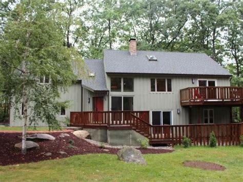 Houses For Sale Concord Nh by Homes For Sale In Concord Penacook And Nearby Nh Real