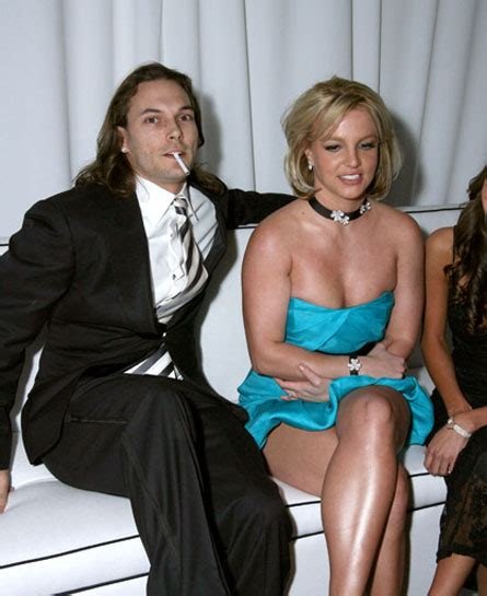 Has Jil Stuart Dumped Lindsay Lohan As The Their Brand by Dlisted Be Afraid Page 11