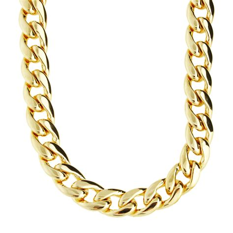 chains for jewelry b2bling shop iced out bling cmd panzerkette 10mm