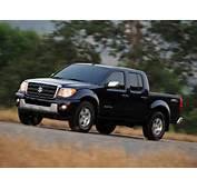Fonds D&233cran V&233hicules Voiture Suzuki Equator Pickup Truck 2009