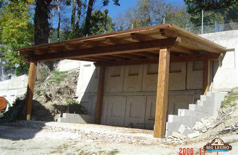 tettoia dwg tettoia in legno lamellare dwg
