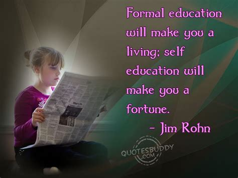 Education Quotes Education Quotes