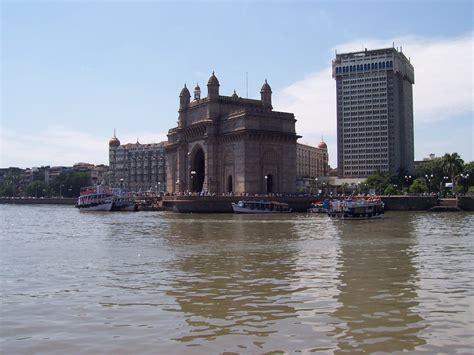 tower gateway boat ourtravelpics travel photos series mumbai