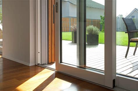 soglia porta finestra porte finestre scorrevoli alzanti classica m sora