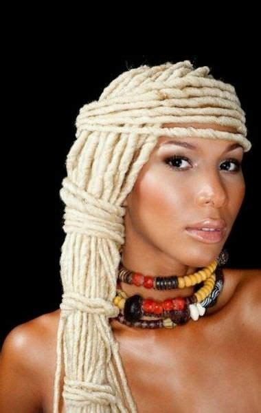 natural dreads african american hair blonde locs black hair information community