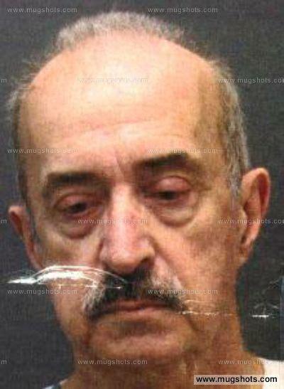 Loudoun County Arrest Records Nicolas Joseph Coletto Mugshot Nicolas Joseph Coletto Arrest Loudoun County Va