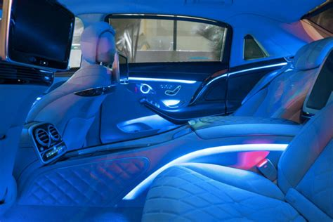 best car upholstery the best car interior you ve ever seen car talk nigeria