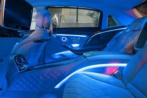 Best Car Interior the best car interior you ve seen car talk nigeria