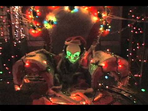 37th street christmas lights austin 37th street christmas lights austin texas shot list 2