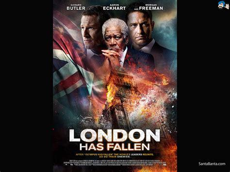 fallen film download free download london has fallen hd movie wallpaper 4