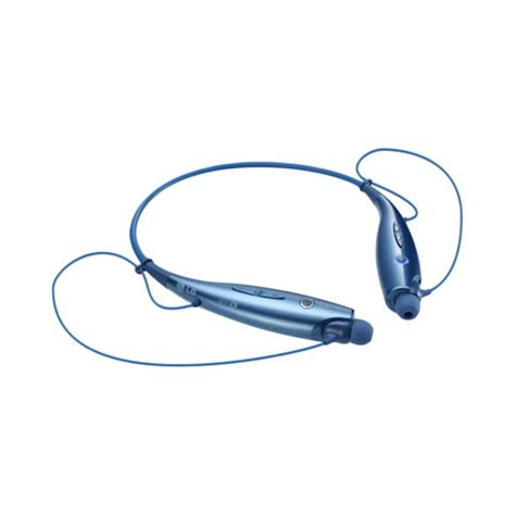 Headset Lg Original lg bluetooth headset bluetooth stereo headset hbs 730