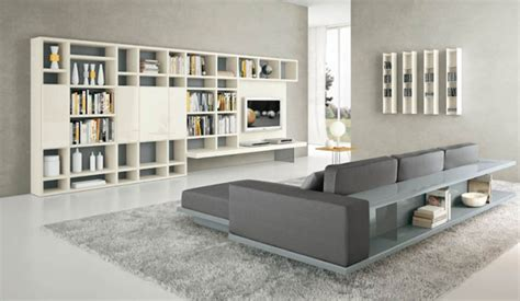 concepts in home design wall ledges contemporary home wall shelving concept iroonie com