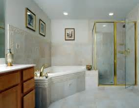 Basement Bathtub Modern Basement Bathroom Designs With Shower And Bathtub