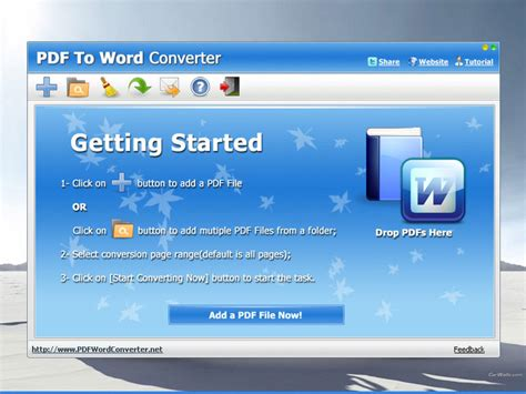 convert pdf to word english pdf to word converter download