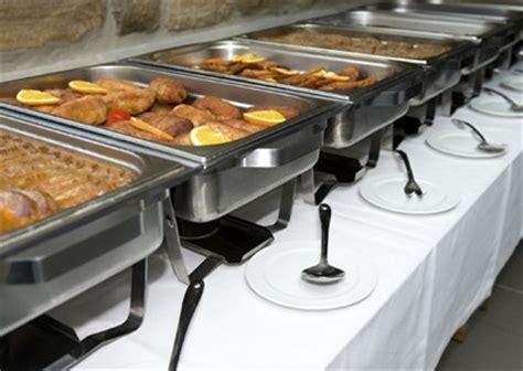 Kitchen Equipment Rental Los Angeles by Los Angeles Event And Rentals El Fieston