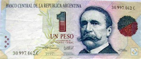 informacion de anses sobre los 800 pesos de ayuda escolar seis datos sobre la circulaci 243 n del peso argentino taringa